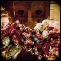 baloons_Holga